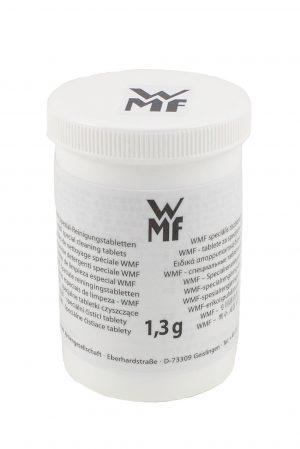 WMF Čistiace tablety – 1,3 g/100ks