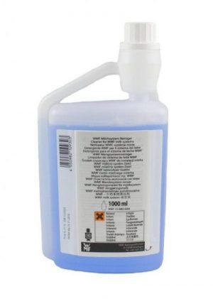 WMF Čistič mliečnych ciest – 1l
