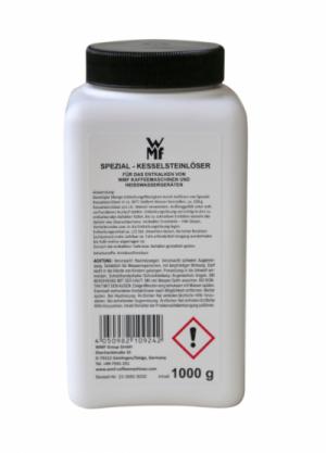 WMF Odvápňovací prípravok  – 1 kg